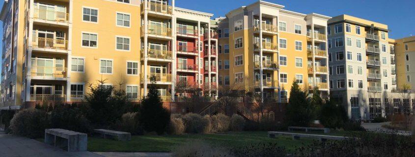 Condo Insurance Ellington & West Hartford, CT