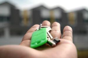 Landlord Insurance Ellington & West Hartford, CT