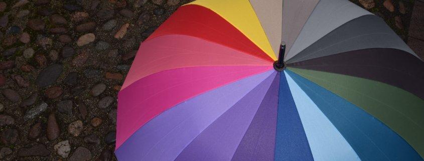 Umbrella Insurance Ellington & West Hartford, Connecticut
