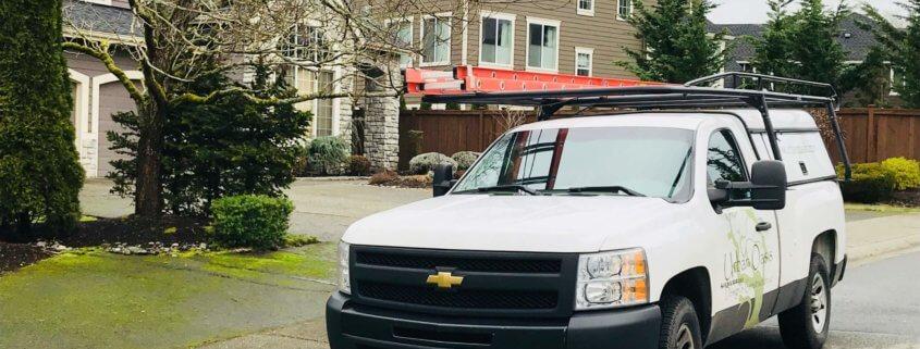 Commercial Auto Insurance Ellington & West Hartford, AK