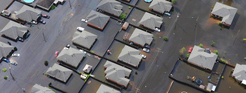 Flood Insurance Ellington & West Hartford, CT