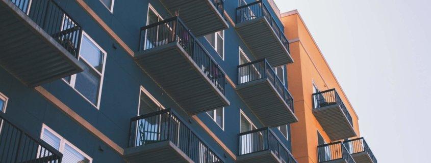 Renters Insurance, Ellington & West Hartford, CT