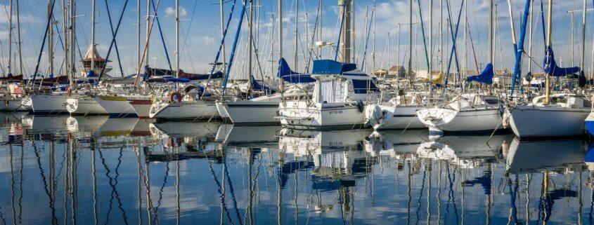 Boat Insurance Ellington & West Hartford, CT