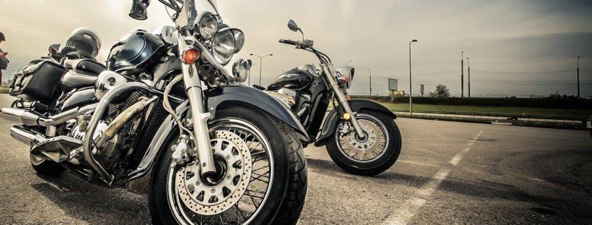 Motorcycle Insurance, Ellington & West Hartford, CT