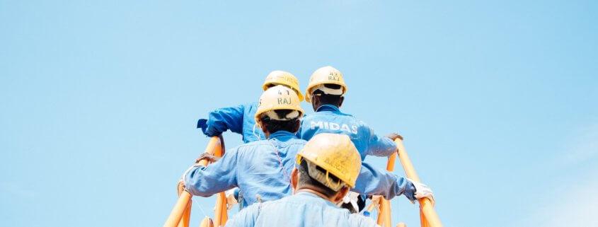 Workers Compensation Insurance Ellington & West Hartford, Connecticut