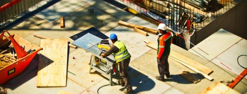 Contractor Insurance Ellington & West Hartford, CT